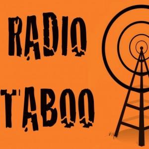 radiotaboo