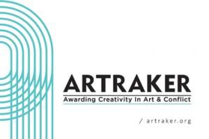 Artraker_e-artnow