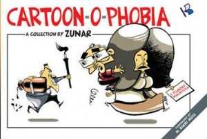 komik_cartoon_o_phobia_zunar
