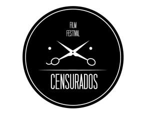 logo-censurados