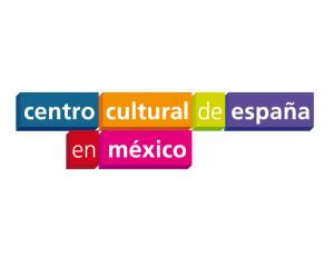 ccemx_logo_web_22012013